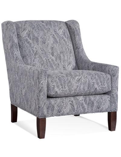 4733-001 Chair 2