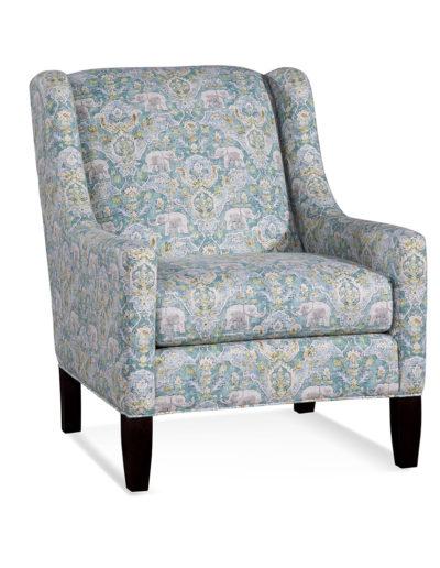 4733-001 Chair