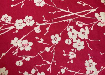 Fiore_308 Vintage Rose