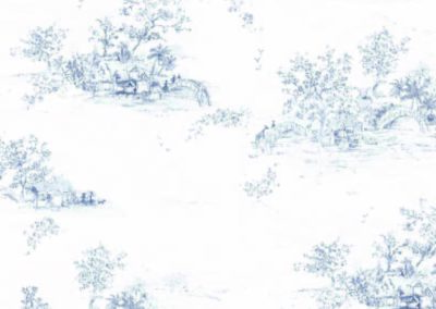 bedprint-2-03