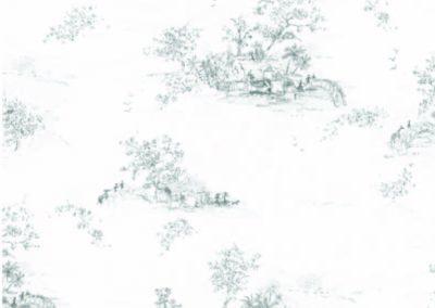 bedprint-2-04