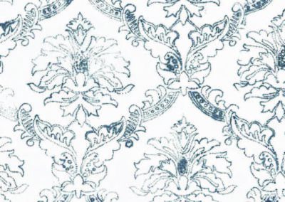 Hilary Farr Designs - Bedding Textile